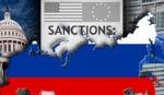 Санкции задали банкам работу