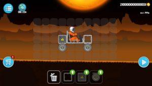 взлом игр на iPhone и iPad