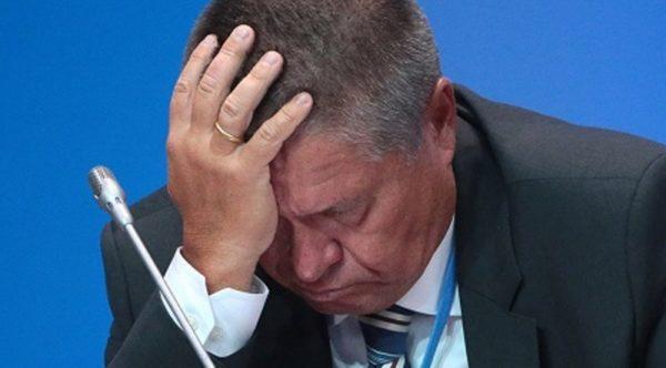Улюкаеву в ближайшее время будут предъявлены обвинения