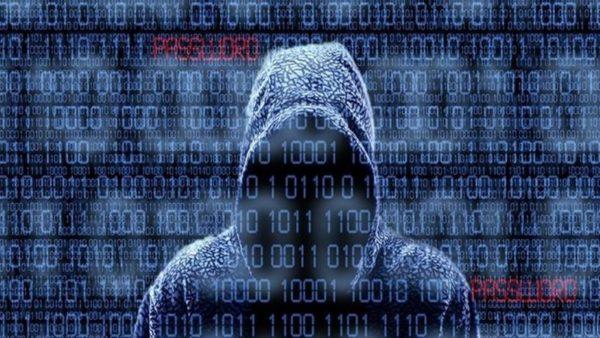Американцы боятся хакерских атак России
