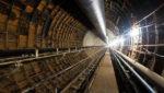 Беспрецедентный объем ввода метро обещают москвичам в новом году