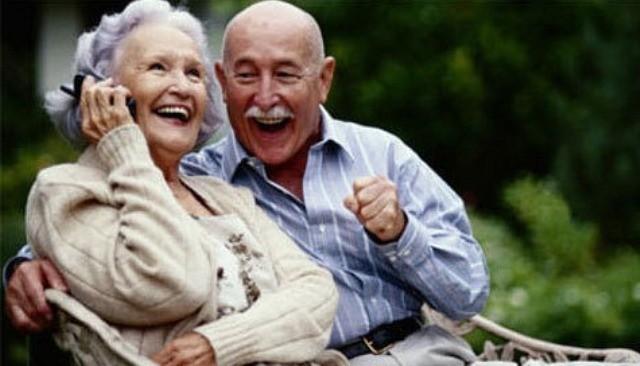 Мобильники против болезни Альцгеймера