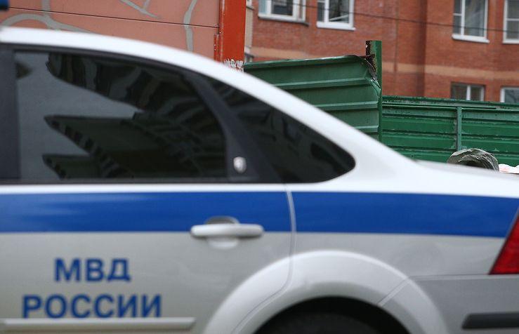 Москвич ранил ребенка и пригрозил убийством
