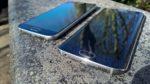 Samsung продемонстрировала главное преимущество Galaxy S8 над iPhone 7 [видео]