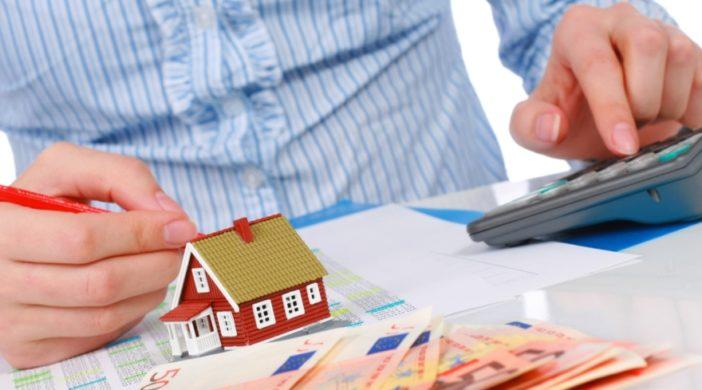 Собственники коммерческой недвижимости будут платить больше налогов