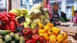 Цены в Украине: какие продукты больше всего подорожали