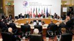 ЕС ужесточает меры по борьбе с финансированием терроризма