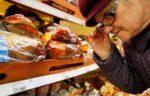 В феврале ожидается рост цен на продукты, — эксперты