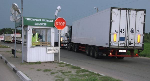 почему Россия уходит от МДП