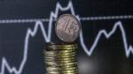 RAEX (Эксперт РА) изменил прогноз по рейтингу Народного банка Тувы на негативный