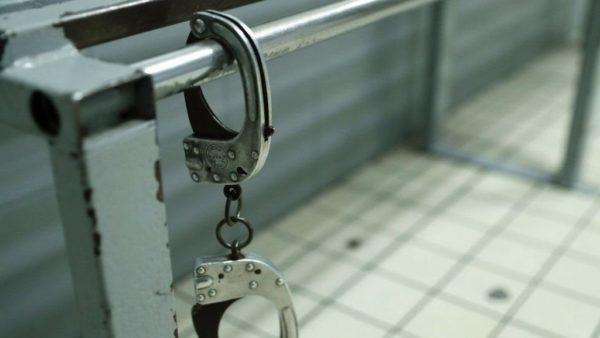 суд Москвы арестовал Дмитрия Валензу