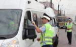 На Кубани в предновогодние праздники усилен контроль за водителями