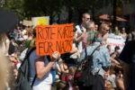 Германский суд отказался запретить крайние правые партии