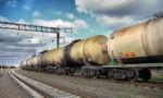 «Укрзализныця» будет покупать дизтопливо по нерыночным ценам