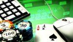 Искусственный интеллект успешно пробует свои силы в игре в покер