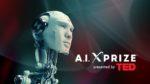 Компания IBM объявляет конкурс Watson AI XPRIZE, направленный на дальнейшее развитие систем искусственного интеллекта
