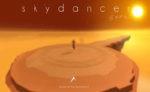 Sky Dancer – раннер, который уничтожит вашу самооценку
