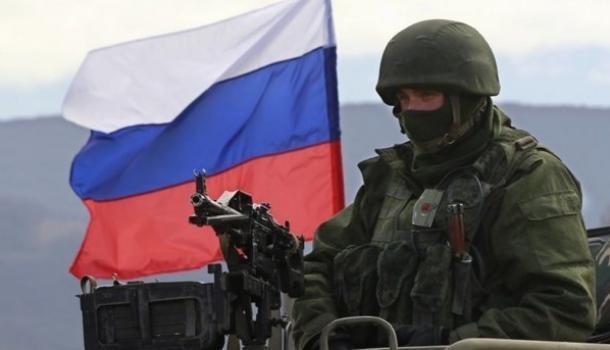 санкции за Крым и за Донбасс