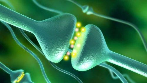 Искусственные синапсы
