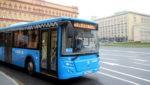 Маршруты наземного транспорта в Москве подстроят под программу сноса пятиэтажек