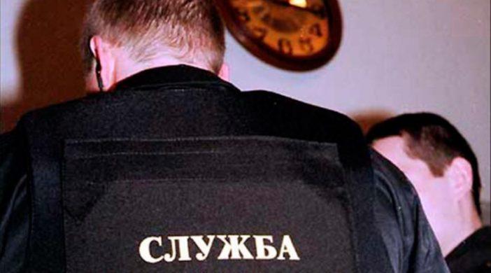 Московские должники
