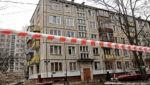 Расселение пятиэтажек обернется новыми жилищными проблемами