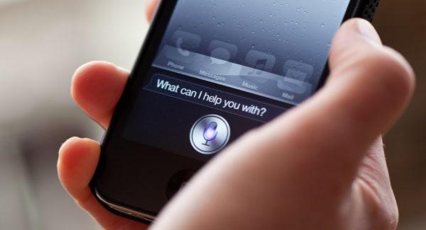 Siri «108»