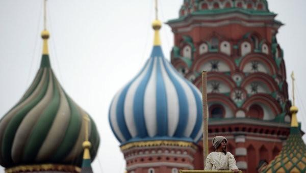 Закон о туризме разработают в Москве