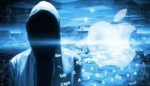 Хакеры доказали реальность угрозы удаления 300 млн аккаунтов пользователей iPhone и iPad