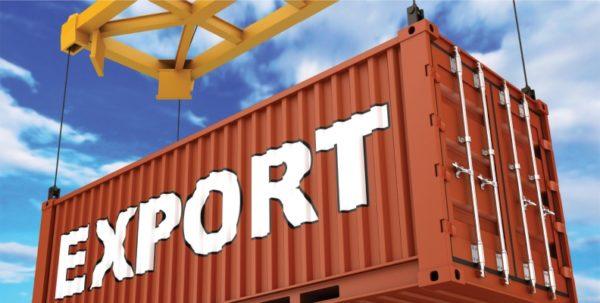 причины введения квот для украинских экспортеров