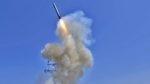 В Сирии нанесли ракетный удар по российской авиабазе