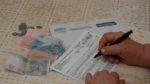 Местные власти смогут снизить тарифы только с помощью дотаций – эксперт