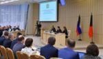 В Подмосковье приняли закон о защите исторических поселений от застройки