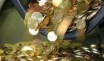 Доходы госбюджета за первый квартал составили 174,7 млрд гривен