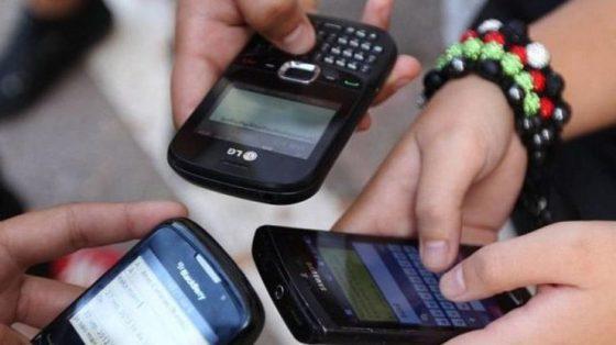 мобильных операторов вынудят поменять условия