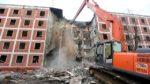 У Госдумы возникли вопросы к переселению москвичей из сносимых пятиэтажек