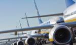 МАУ обзавелась новым самолетом