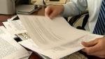 Life: подмосковные чиновники переплатили себе 20 миллионов рублей