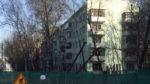 Десятки муниципальных депутатов Москвы просят Госдуму отклонить закон о реновации хрущевок