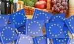 Украина будет просить ЕС увеличить квоты на товары