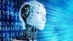 Использование искусственного интеллекта позволило ускорить и улучшить качество процесса рендеринга изображений