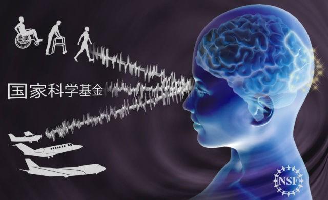 """читать """"язык"""" тела человека"""