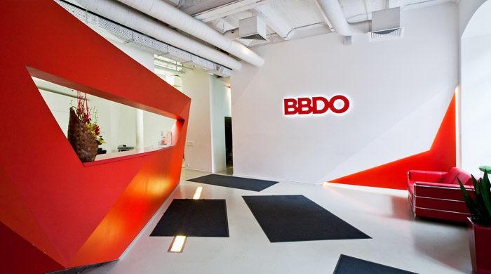 BBDO Group