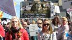 Москвичи готовятся выйти к Госдуме на пикеты против законопроекта о реновации