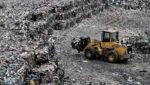 Тарифы на услуги ЖКХ в Москве могут вырасти из-за закрытия свалки в Балашихе