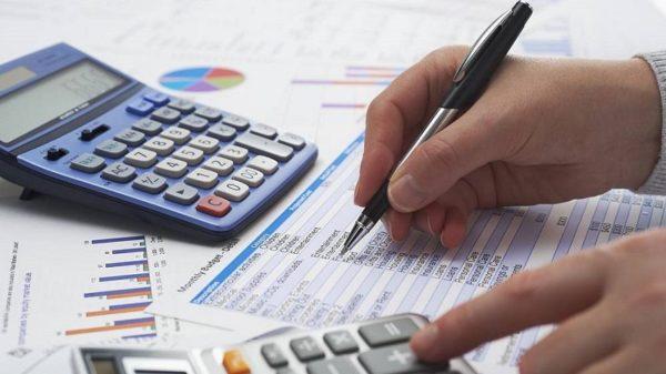 Крупный бизнес увеличил платежи