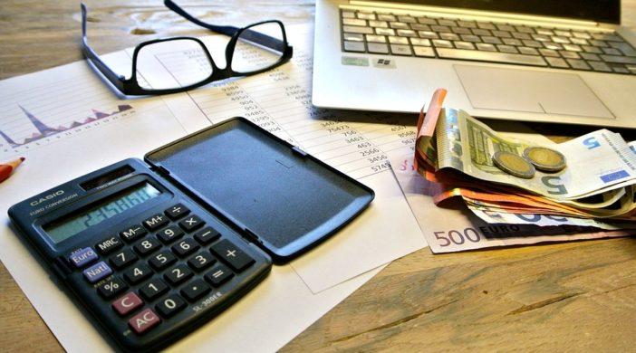 порядок взыскания долгов по налогам