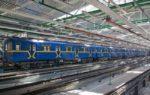 «Подземка» на Троещину обойдется в 70 млрд гривен