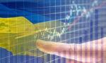Fitch спрогнозировал рост ВВП Украины на два года