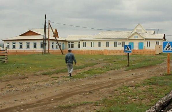 самый нелепый пешеходный переход в России